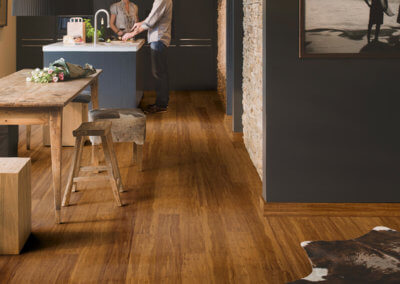 Bourne Carpets_Laminate Flooring Gallery3